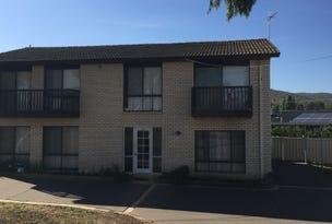 32 Bungendore Rd, Queanbeyan East, NSW 2620