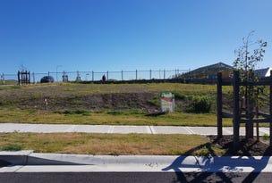 Lot 32 Brookfield Avenue, Fletcher, NSW 2287