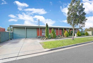 22 Willesden Drive, Waurn Ponds, Vic 3216