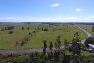 1030 Woodburn Coraki Road, Bungawalbin, NSW 2469