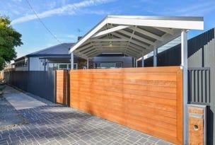 18 Outridge Terrace, Kalgoorlie, WA 6430