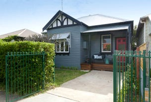 16 Norfolk Avenue, Islington, NSW 2296