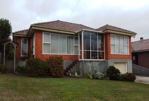 20 Cranwell Street, Park Grove, Tas 7320
