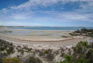 Lot 1-6 & 9, Long Beach Road, Coffin Bay, SA 5607