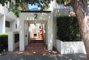 1/2 Colin Street, West Perth, WA 6005