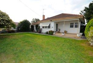 82 Vincent Road, Wangaratta, Vic 3677