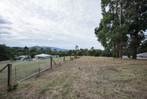 197 Knox Drive, South Spreyton, Tas 7310