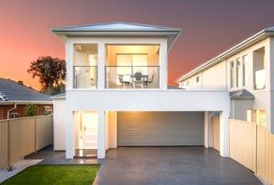 6 Byard Terrace, Mitchell Park, SA 5043