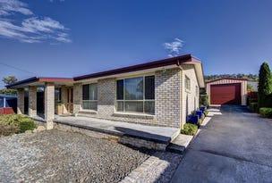2 Sunrise Drive, Bicheno, Tas 7215