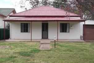 102 Thompson Street, Cootamundra, NSW 2590