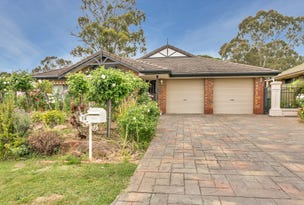 14 Andrew James Crescent, Hope Valley, SA 5090