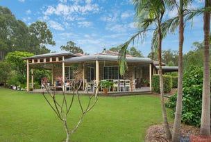 15 Hereford Drive, Casino, NSW 2470