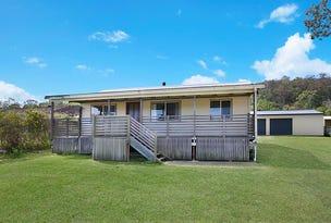 37 Cory Street, Martins Creek, NSW 2420