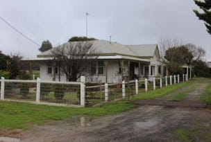 63 Chequers Road, Quantong, Vic 3401