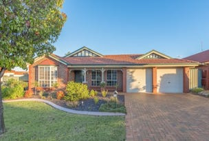 15 Legend Avenue, Walkley Heights, SA 5098