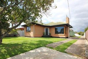 24 Williams Avenue, Hackham West, SA 5163