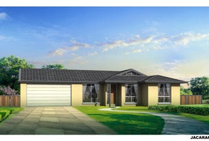 Lot 4 Wedgetail Drive, Laurieton, NSW 2443
