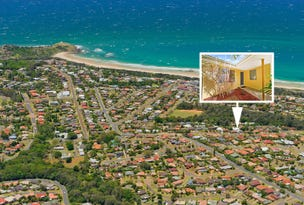 34b Hassall Street, Port Macquarie, NSW 2444