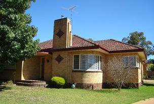 4/1542 Frankston Flinders Road, Tyabb, Vic 3913