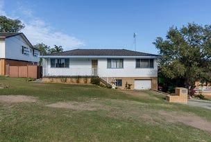 66 ROBERTS DRIVE, South Grafton, NSW 2460