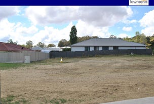 107 Icely Road, Orange, NSW 2800
