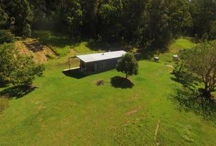 315 Warby Road, Jiggi, NSW 2480
