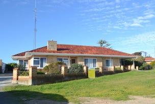 15 Kuhn Terrace, Port Victoria, SA 5573
