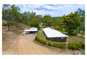 63000 Bruce Highway, Etna Creek, Qld 4702