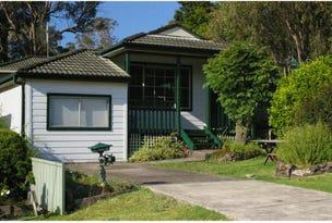 7 Harbord Street, Bonnells Bay, NSW 2264