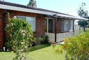 8 Commerce Street, Taree, NSW 2430