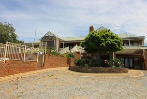 14 Blacker Court, Port Lincoln, SA 5606