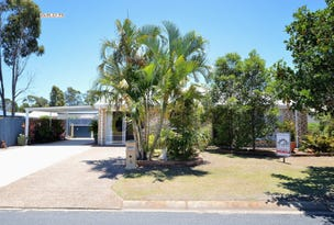 4 Beach Drive, Burrum Heads, Qld 4659