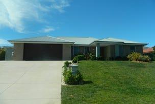 33 Emerald Dr, Bathurst, NSW 2795
