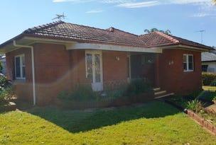 46 Oakley Avenue, East Lismore, NSW 2480