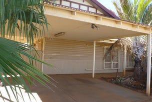 4 Gregory Street, South Hedland, WA 6722
