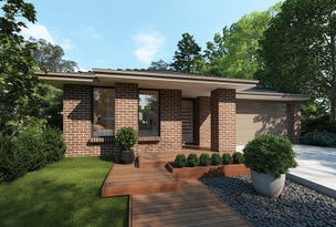 Lot 3838 Cascade Drive, Beveridge, Vic 3753