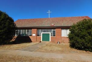 51 Railway St, Binnaway, NSW 2395