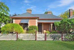 67 Bant Street, South Bathurst, NSW 2795