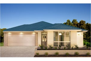 Proposed 15 Waterman Ave, Vale Park, SA 5081