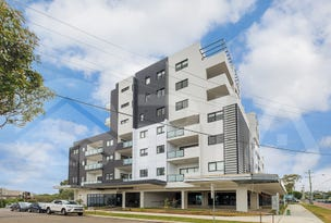 109/181-183 Great Western Highway, Mays Hill, NSW 2145