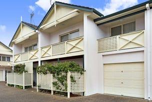 3-1 Shearman Ave, Lemon Tree Passage, NSW 2319