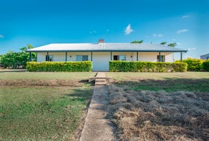 89 Boys Road, Alton Downs, Qld 4702