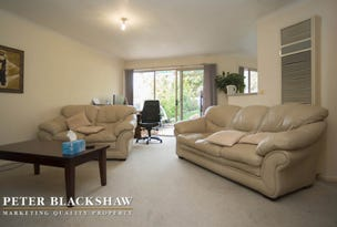 12 Buller Crescent, Palmerston, ACT 2913