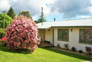 2 Crofton Avenue, Batlow, NSW 2730