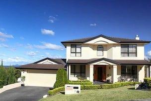 3 Gum Blossom Place, Tallwoods Village, NSW 2430