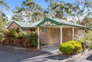 24/571 Nelson Road, Mount Nelson, Tas 7007