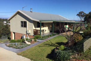 51 - 53 North Street (Woodstock), Cowra, NSW 2794