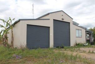 35B Pats Road, Plainland, Qld 4341