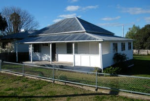 173 Hawker Street, Quirindi, NSW 2343