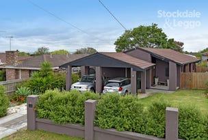 25 Centaurus Avenue, Clifton Springs, Vic 3222